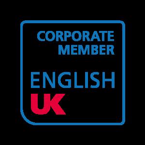 English-UK-corporate-member-logo-RGB