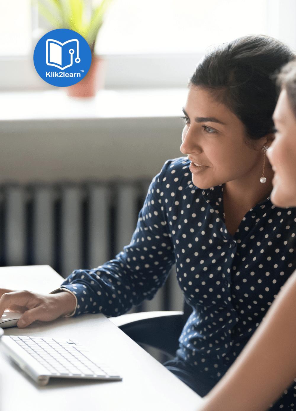 Demo Digital English Language Course